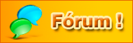 Fórum Comunidade Expresso Livre
