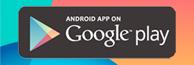 Baixar aplicativo Expresso Mobile na Google play